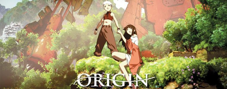 origenes-espiritus-del-pasado-Gin-iro-no-Kami-no-Agito