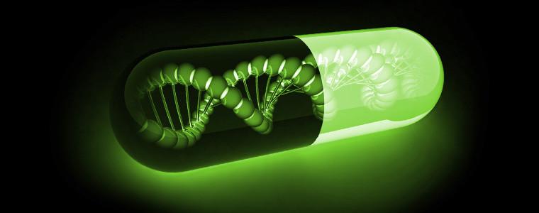 secuenciacion-de-adn-dna-en-capsula