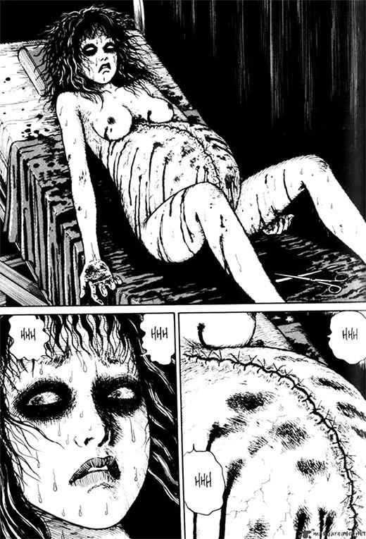 Uzumaki-manga-terror-maldicion-espiral-2