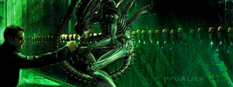 alien-enter-the-matrix-4
