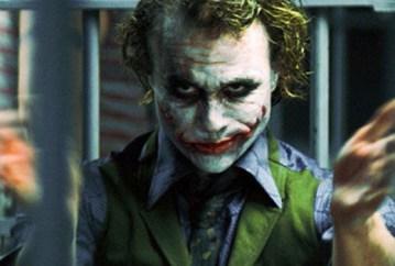 batman-the-dark-night-huason