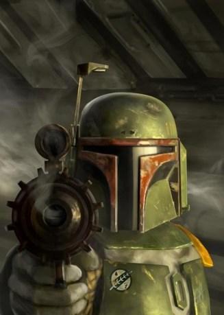 afiche-ilustración-star-wars-12