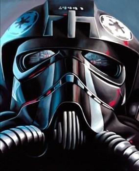 afiche-ilustración-star-wars-18