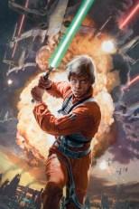 afiche-ilustración-star-wars-4