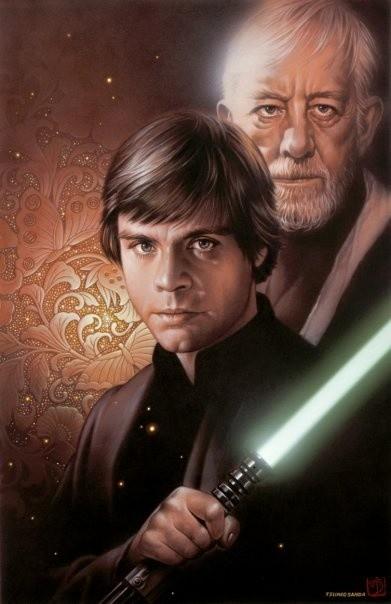 afiche-ilustración-star-wars-5