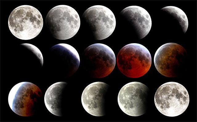 luna-de-sangre-secuencia-eclipse-lunar-completa