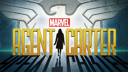 agent-carter-serie-television-marvel
