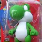 figura-yoshi-mario-bros-nintendo-0