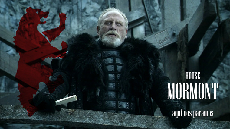 game-of-thrones-house-mormont