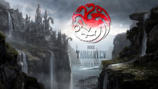 game-of-thrones-house-targaryen