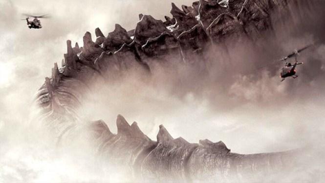 godzilla-2014-rey-de-monstruos-2