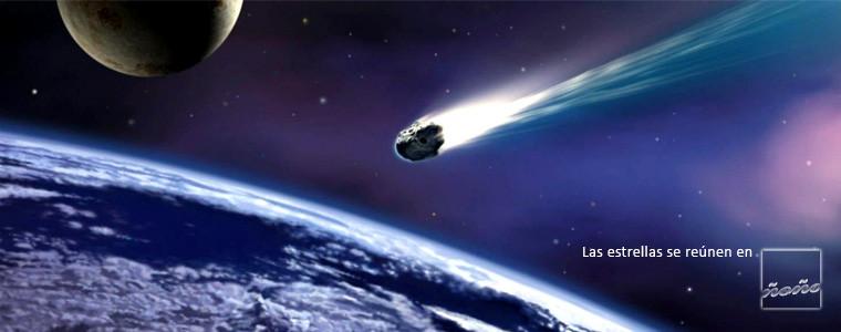 lluvia-estrellas-meteorito