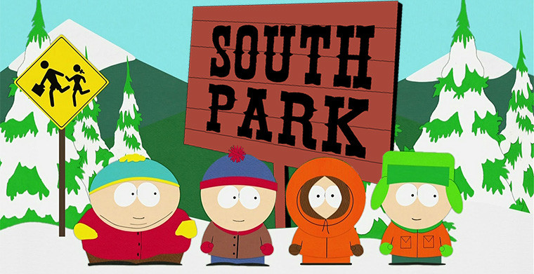 personajes-south-park-paradero-bus