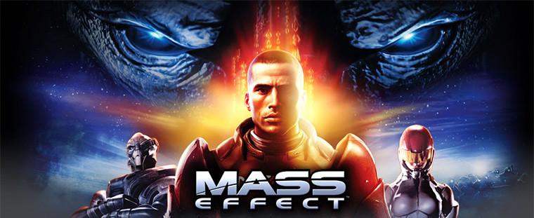 videojuego-mass-effect
