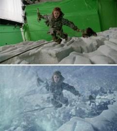 game-of-thrones-efecto-digital-cine