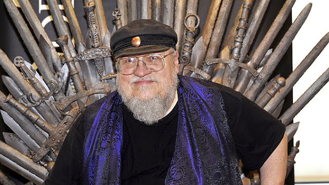 games-of-thrones-george-r-r-martin
