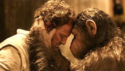 cine-amanecer-planeta-simios-cesar