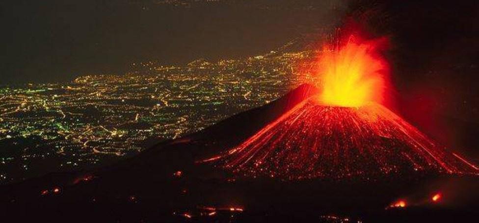 erupcion-volcan-etna-italia