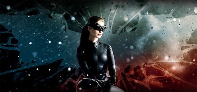 gatubela-catwoman-anne-hathaway