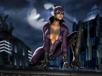 gatubela-catwoman-dominatrix-videojuego