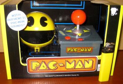 juguete-pac-man-control-remoto-encendedor
