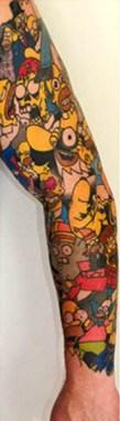 record-guiness-tatuaje-los-simpson-3