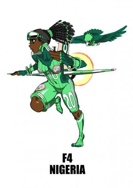 seleccion-nigeria-manga-ecchi-brasil-2014