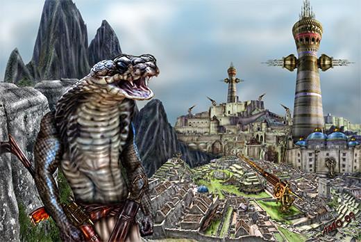 agente-00ñoño-mision-congreso-conspiracion-reptiliano-1
