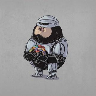 gordo-alex-solis-robocop