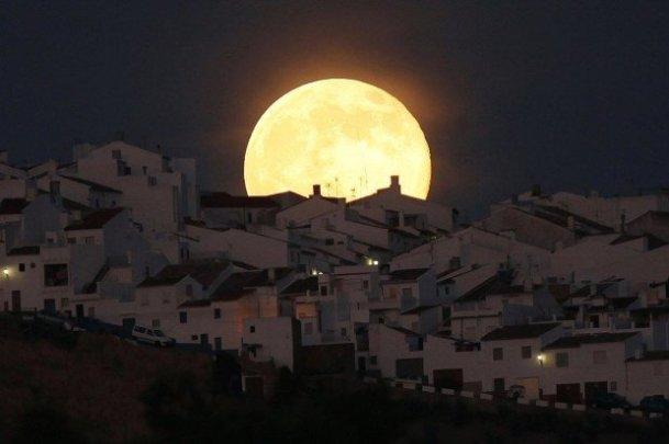super-luna-casas