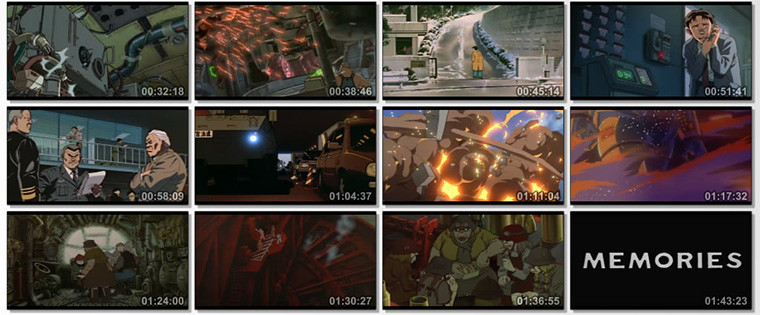anime-memories-katsuhiro-otomo