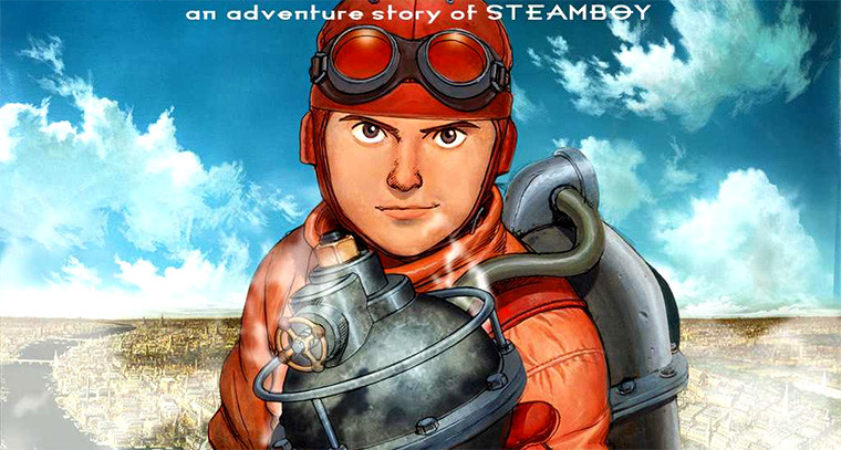 anime-steamboy-katsuhiro-otomo