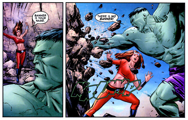 hulk-vs-thundra-raging-thunder-0