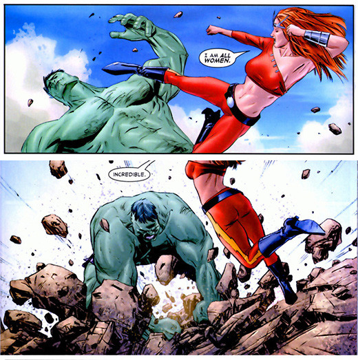 hulk-vs-thundra-raging-thunder-2
