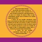contraportada-libro-orbis-i-c-tirapegui