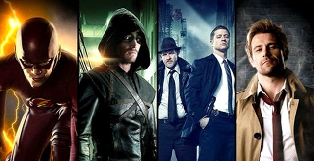 dc-comic-serie-television