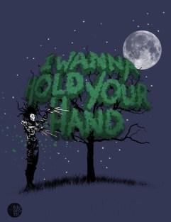 edward-scissorhands-joven-manos-de-tijera-quiere-tomar-tu-mano