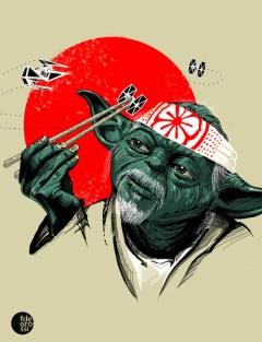 karate-kid-miyagi-yoda-star-wars