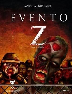 portada-libro-Evento-Z-martin-muñoz-kaiser