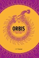 portada-libro-orbis-i-c-tirapegui