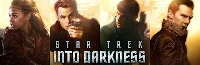 star-trek-en-la-oscuridad-into-darkness