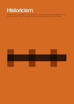afiche-filosofia-historicismo