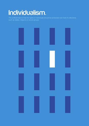 afiche-filosofia-individualismo