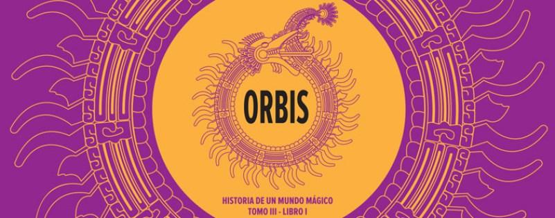 Banner-uroboro-book-history-orbis-ic-tirapegui