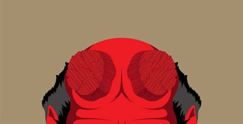 calvo-hell-boy-red