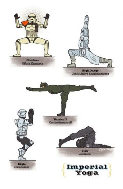 clon-imperio-yoga-star-wars