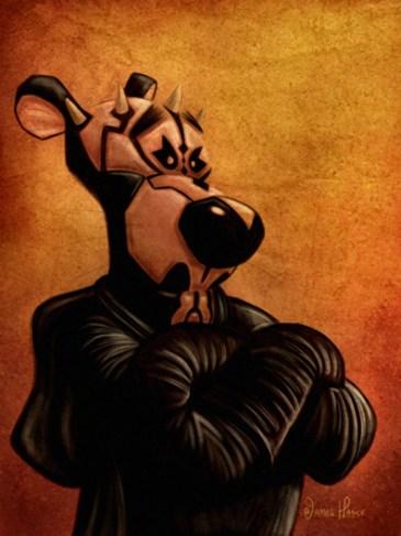 darth-maul-tigger-mash-up-star-wars-winnie-pooh