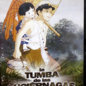 dvd-anime-tumba-de-las-luciernagas