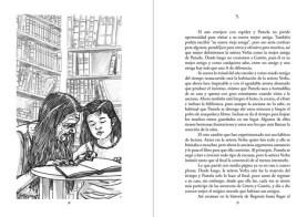 libro-historia-orbis-anciana-niña-libro