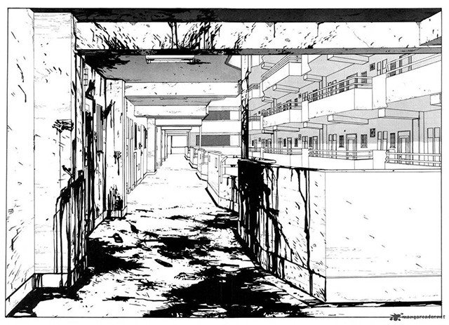 manga-pesadillas-domu-katsuhiro-otomo-1